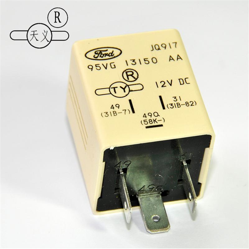 Finden Sie Hohe Qualität Sprachgesteuerte Lichtschalter Hersteller ...