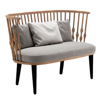 Modern And Contemporary Italian Sofa Furniture,Wooden Sofa Design ...
