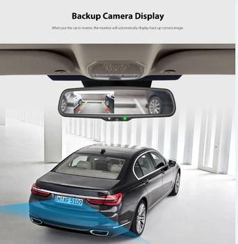 Hyundai Tucson Qutomotive Accessories 4 3