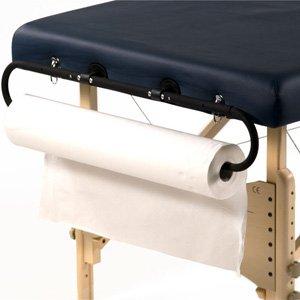 Rotolo Per Lettino Da Massaggio.Non Tessuto Rotolo Di Carta Per Lettini Da Massaggio Buy