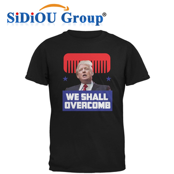 008982b5 Wholesale Mexicanos Political Campaigns For President Designer Shirts Party Election  T Shirt
