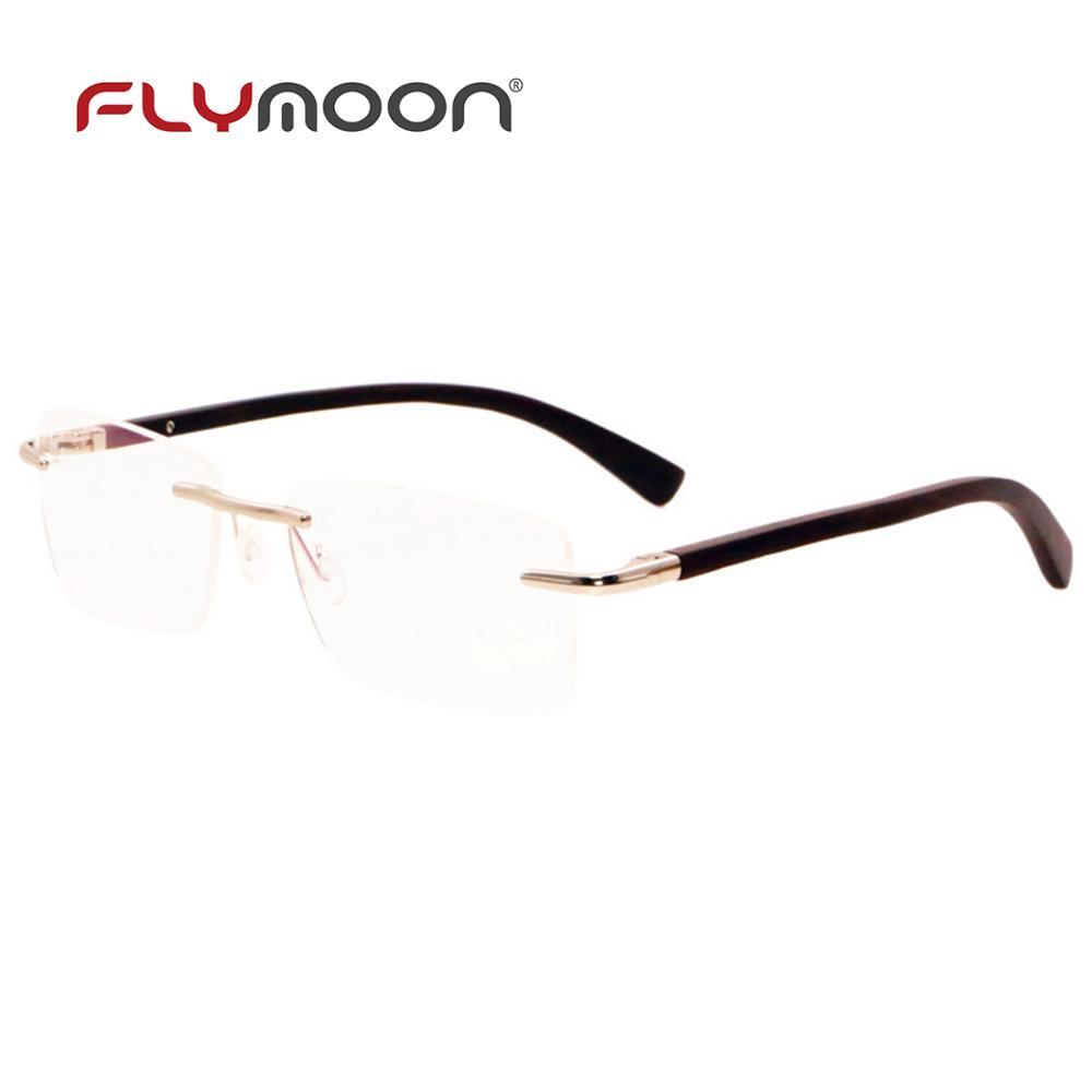 113d315b103 China Glasses Frame
