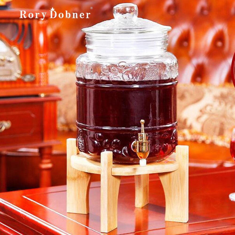 popular glass jar holder buy cheap glass jar holder lots from china glass jar holder suppliers. Black Bedroom Furniture Sets. Home Design Ideas