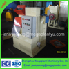 2015 hot sale waste scrap copper wire separator machine