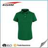 New design high quality polo shirt of China