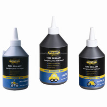 Tire Repair Sealant for Bicycle (TS-200B)