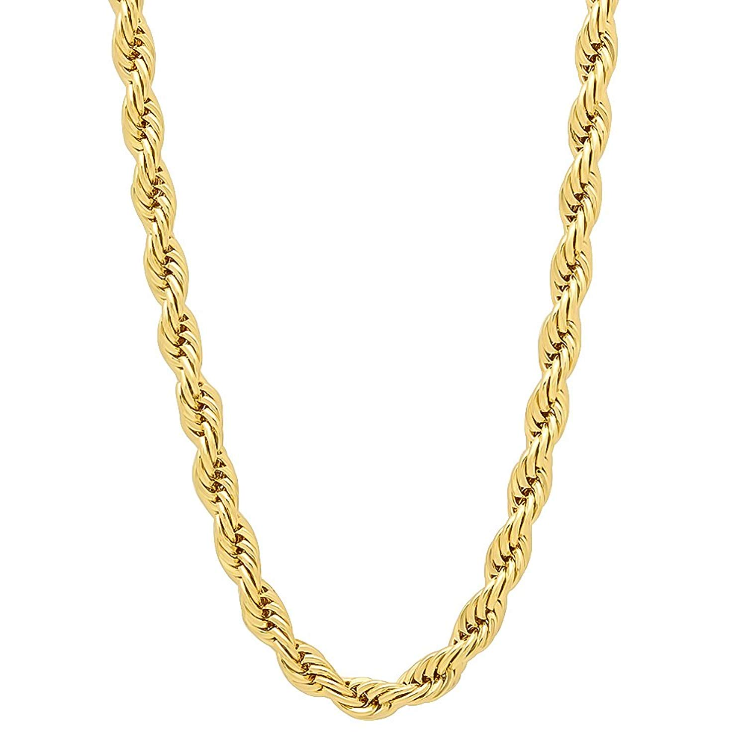 24aec65c6b310 Cheap Bling Gold Chain, find Bling Gold Chain deals on line at ...
