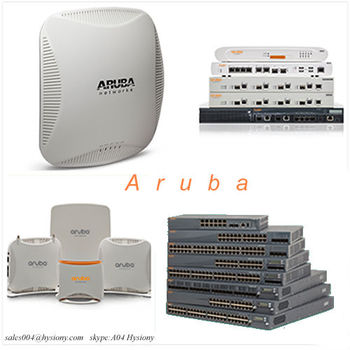 IAP-105-F1 Aruba Instant Access Points