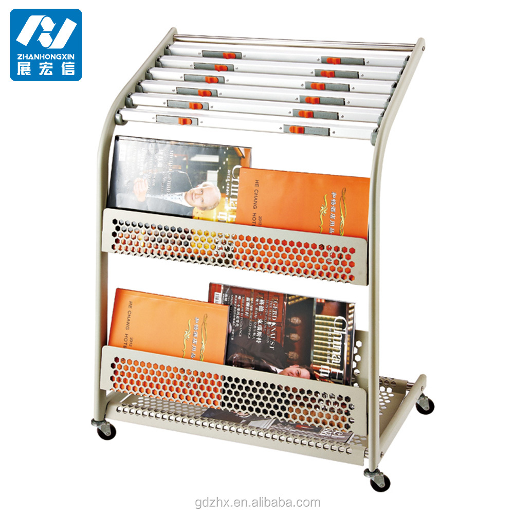 newspaper racks brochure stand for hotel newspaper racks brochure  - newspaper racks brochure stand for hotel newspaper racks brochure standfor hotel suppliers and manufacturers at alibabacom
