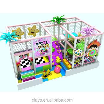 cubierta patio barato juegos infantiles para nios castillo travieso nios parque digital modelos