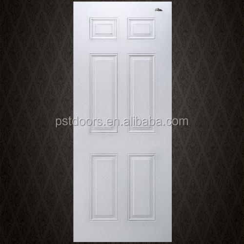 32 Inch Door Source Quality 32 Inch Door From Global 32 Inch Door