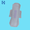 young teens wearing panties waterproof sanitary pads mens disposable panties