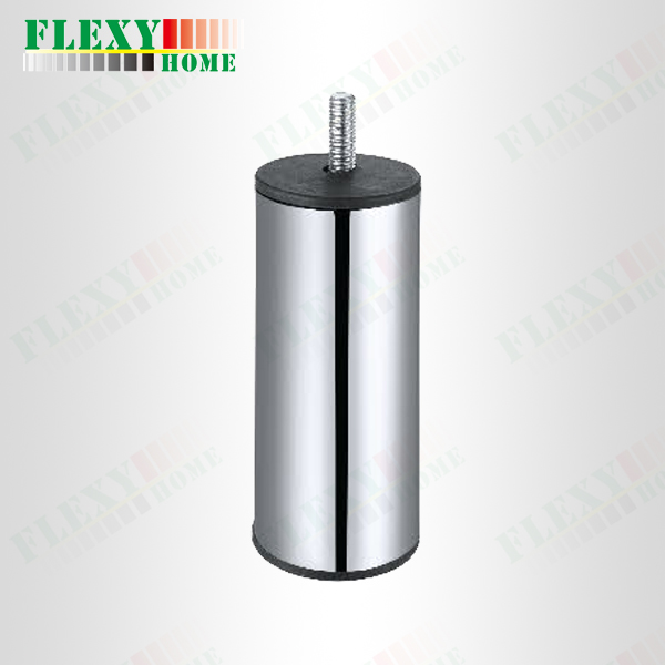 Furniture Legs Screw In metal screw sofa legs, metal screw sofa legs suppliers and