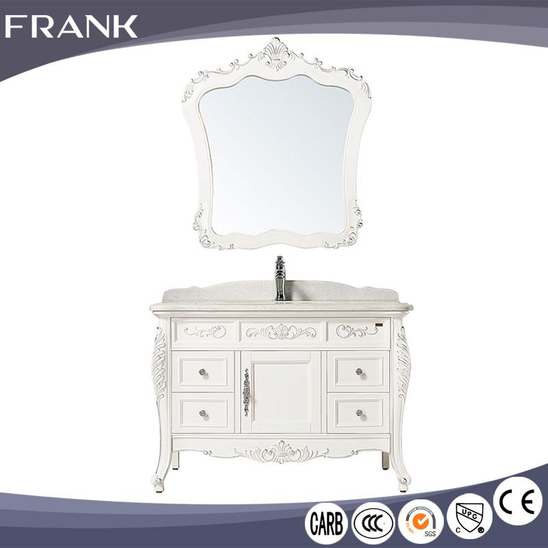 gro handel badezimmer eckschrank mit glas kaufen sie die besten badezimmer eckschrank mit glas. Black Bedroom Furniture Sets. Home Design Ideas