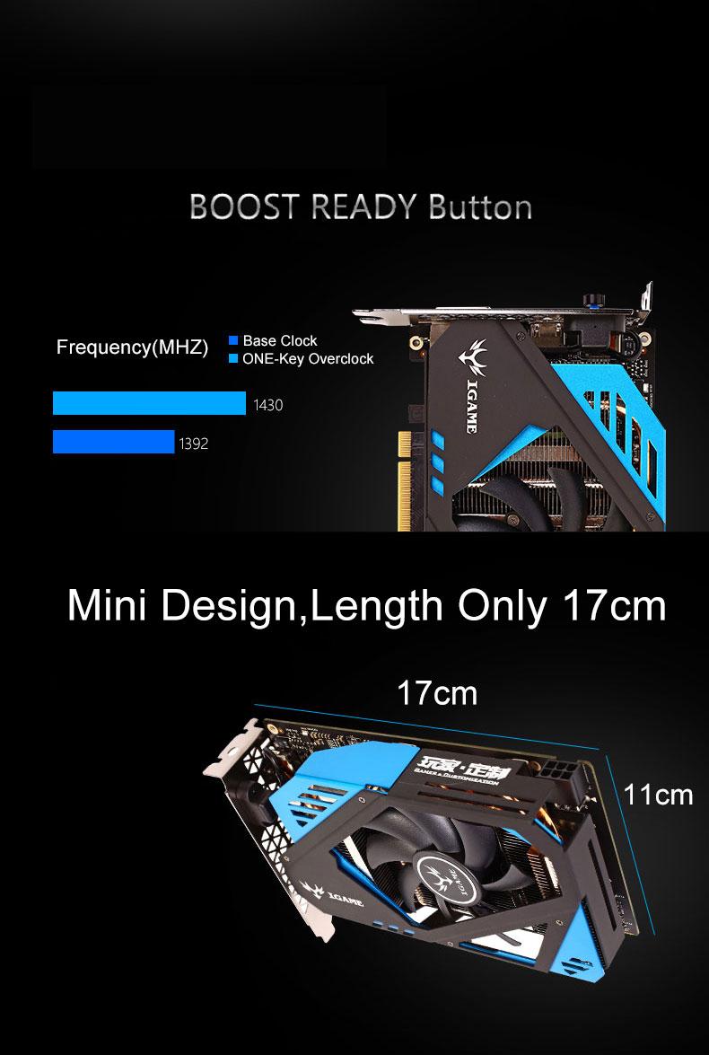 2018 Stock Geforce Gtx 1050ti 4g Gddr5 Gpu Miner Etherum Zcash Mining  Graphic Card - Buy Graphic Card,Gpu Miner,Gpu Product on Alibaba com