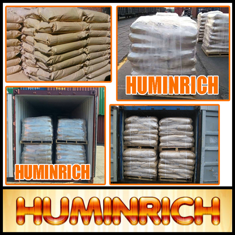 Huminrich Slow Release Blackgold Humate Organic Nitrogen Fertilizer Update Bulk Urea Fertilizer