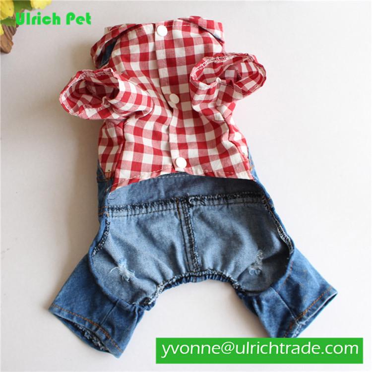 4ff9404e4 مصادر شركات تصنيع أزياء ملابس رعاة البقر وأزياء ملابس رعاة البقر في  Alibaba.com