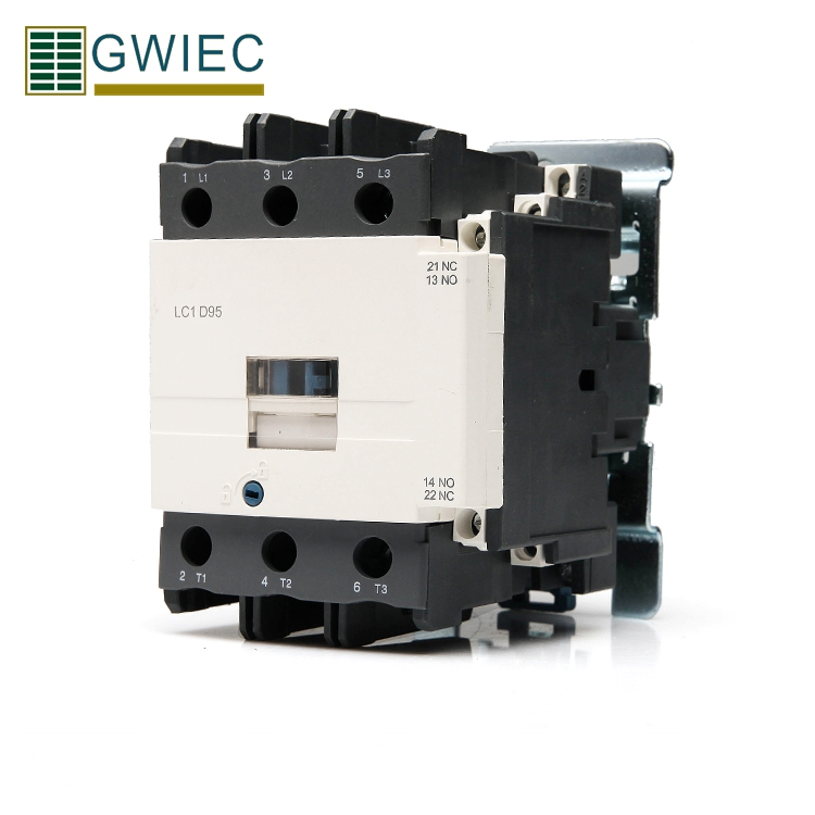 Contactor Manufacturing Company, Contactor Manufacturing Company ...