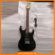 <span class=keywords><strong>Talento</strong></span> <span class=keywords><strong>guitarra</strong></span>/amplificador de <span class=keywords><strong>guitarra</strong></span> do tubo/colorido cordas da <span class=keywords><strong>guitarra</strong></span>