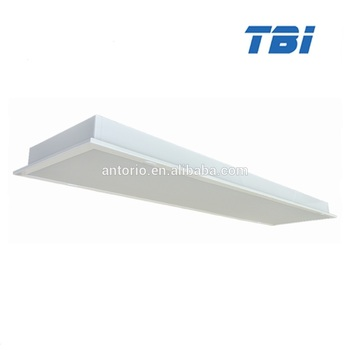30w How To Replace Instrument Panel Light Bulbs Led Panel Light - Buy Panel  Light,30w,Back-lit Panel Product on Alibaba com