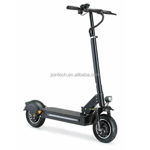 2018 electric scooter 800w citycoco scooter gas electric scooter city coco