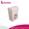 pet food container ,dog food storage container ,dog food container