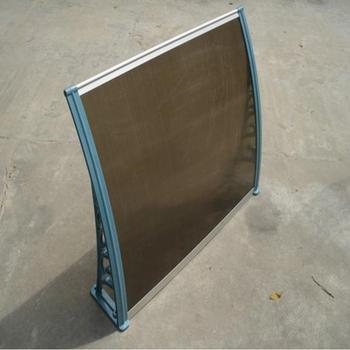 sun rain canopy diy door canopy for rain protection for windows & Sun Rain Canopy Diy Door Canopy For Rain Protection For Windows ...