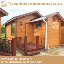Captivating Low Cost Wooden Koisk With Terrace Wood House