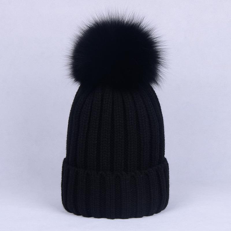 ab426eba607 China funny winter hats wholesale 🇨🇳 - Alibaba