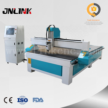 Gold quality 3 axis 1325 1530 cnc router machine