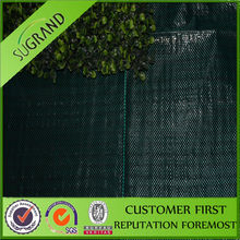 Seed protecting Agricultural PP non woven fabric/ PP ground cover