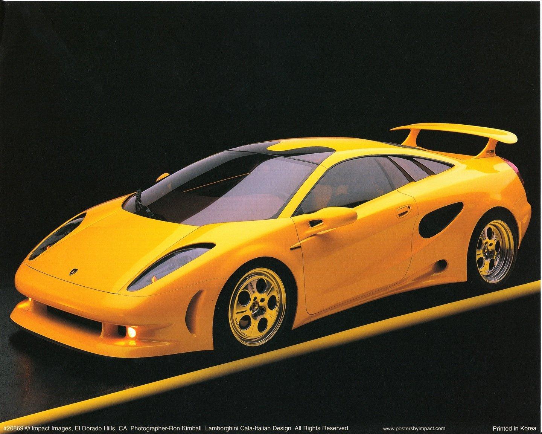 Cheap Lamborghini Alpine Poster Find Lamborghini Alpine Poster