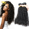 /product-detail/unprocessed-virgin-grade-7a-8a-9a-brazilian-human-hair-virgin-brazilian-remy-hair-extension-60683284070.html