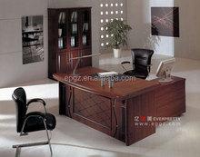 Principal Office Furniture Wholesale, Furniture Suppliers   Alibaba
