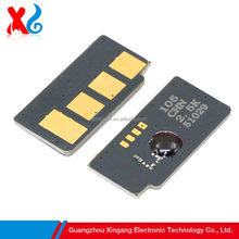 Toner Reset Chip For Dell 1130 1133 1135 Wholesale, Reset