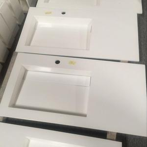 Corian Laundry Sink Supplieranufacturers At Alibaba