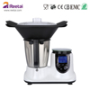 High Quality Automatic multi function Food Processor