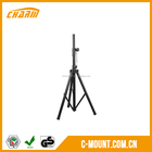 Microphone stand flexible, approvisionnement d'usine mic stand