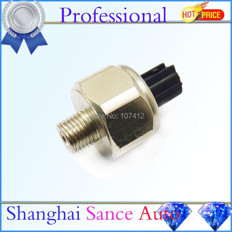 Aliexpress.com : Buy Ignition Knock Detonation Sensor
