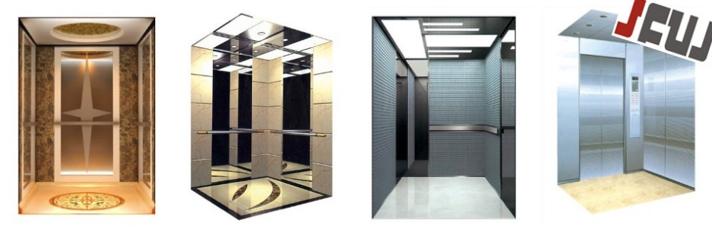 320KG   400KG Luxury Small Residential Home attic Lift Elevators Hydraulic  Passenger Elevator home elevator. 320kg 400kg Luxury Small Residential Home Attic Lift Elevators