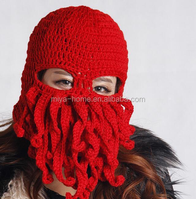 Finden Sie die besten octopus mütze Hersteller und octopus mütze für ...