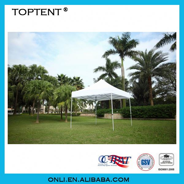 Wedding Gazebos For Sale, Wedding Gazebos For Sale Suppliers and ...