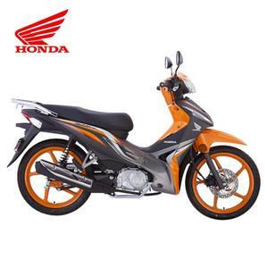 Genuine Honda Motorcycles Cub Plim 110 Wave 110i China Motortrade