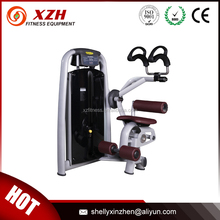 Indoor Exercise Equipments/Body Machines/Total abdominal XZH8022