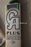 CA Cricket Bat Model 15000 Plus