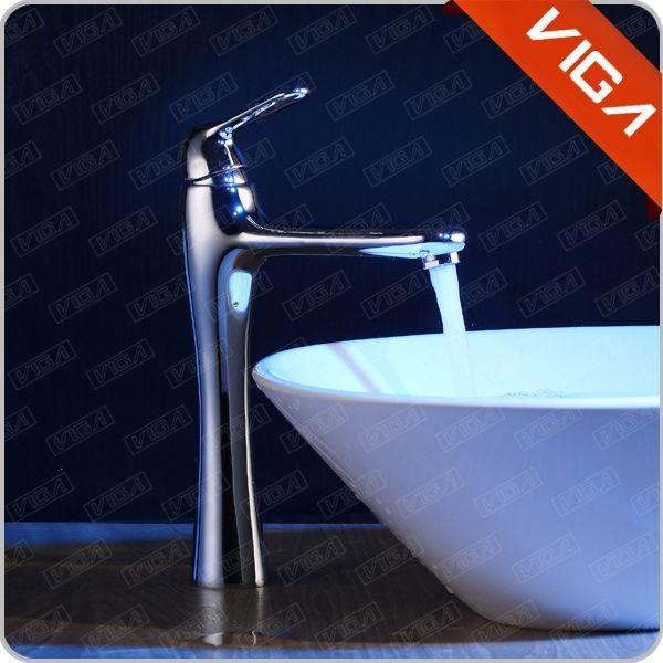Marvellous Long Reach Bathroom Faucet Gallery - Best inspiration ...