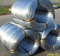 black annealed binding wire 16g/black annealed wire coil
