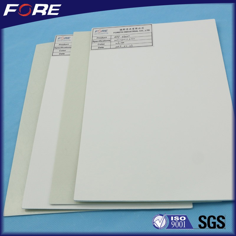 Good sound insulation light weight Fiberglass price per sheet