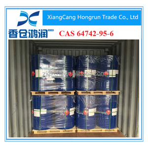 CAS 64742-95-6 Solvent naphtha 150# fast delivery