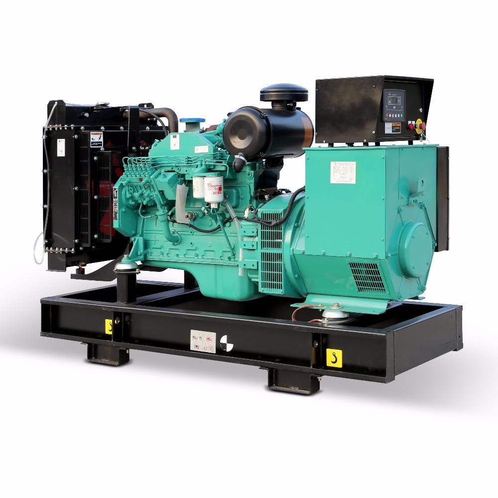 Portable Dynamo Generator Wholesale Suppliers Simple Electric Design Generators And Dynamos Alibaba